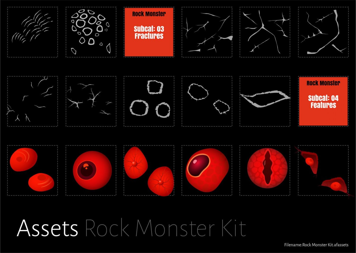 Rock Monster Kit 03@0.3x.jpg