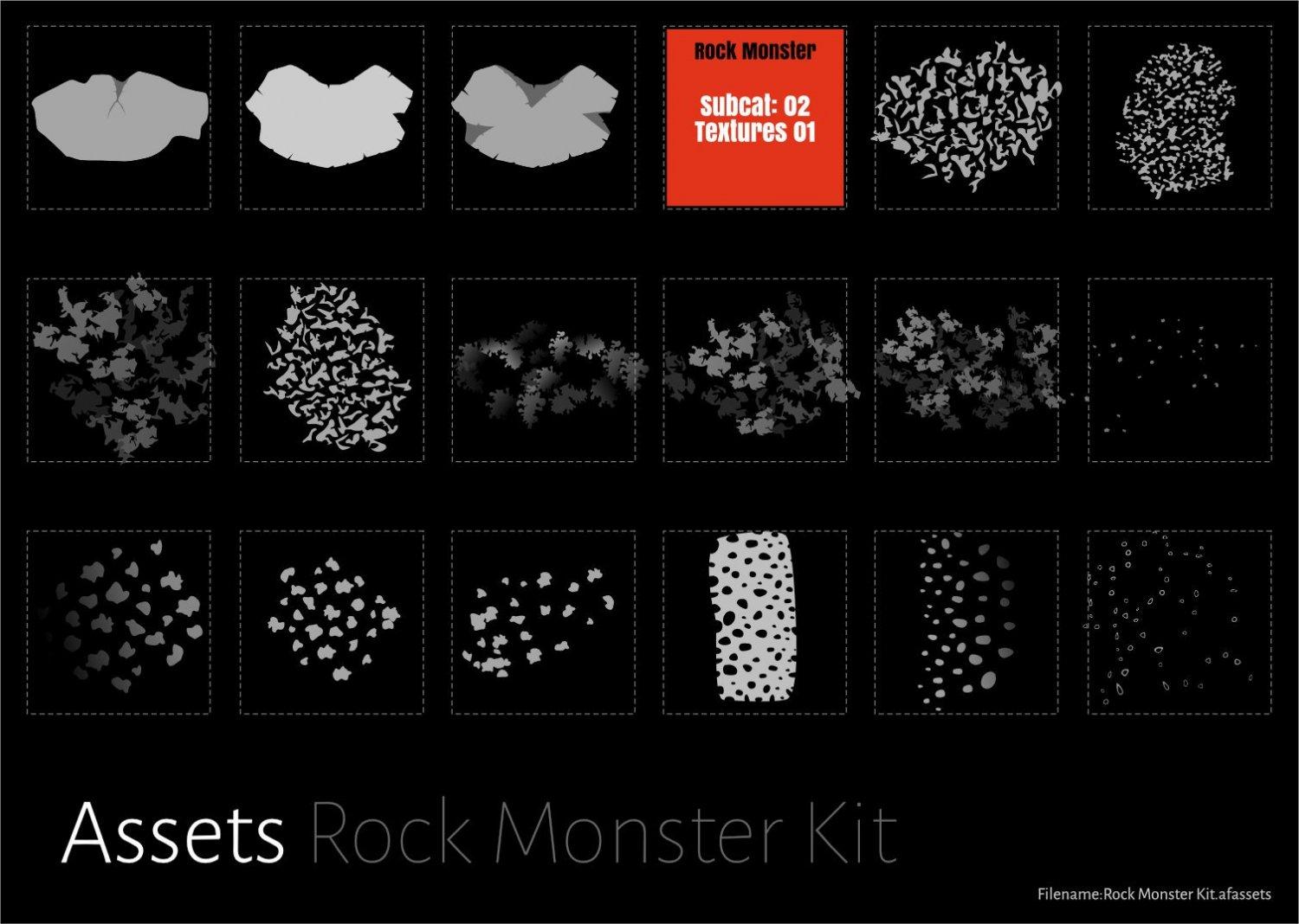 Rock Monster Kit 02@0.3x.jpg
