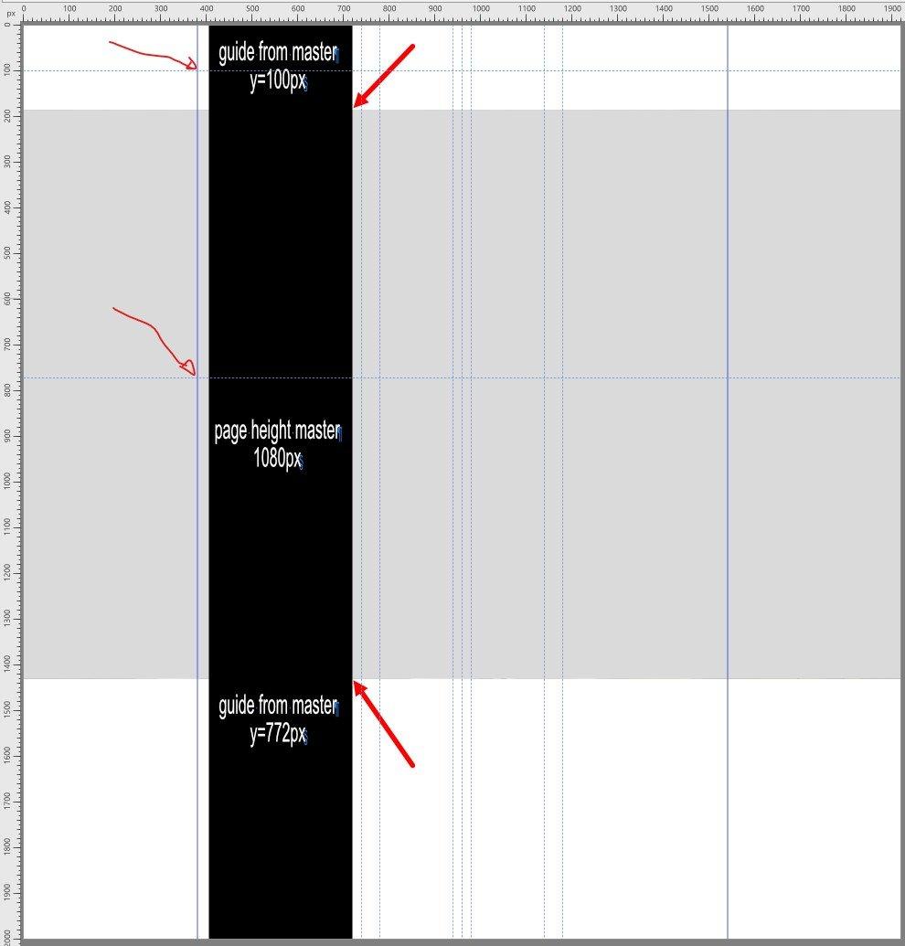 2020-08-15-bug-publisher-master-guides-after-layout-scale_006.jpg.d12ee769922e1af43fdf38482c457b38.jpg