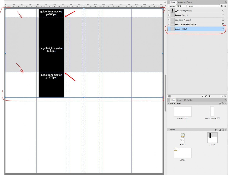 2020-08-15-bug-publisher-master-guides-after-layout-scale_008.thumb.jpg.a22184267b2b8b25b9beedf3bf5df0f0.jpg