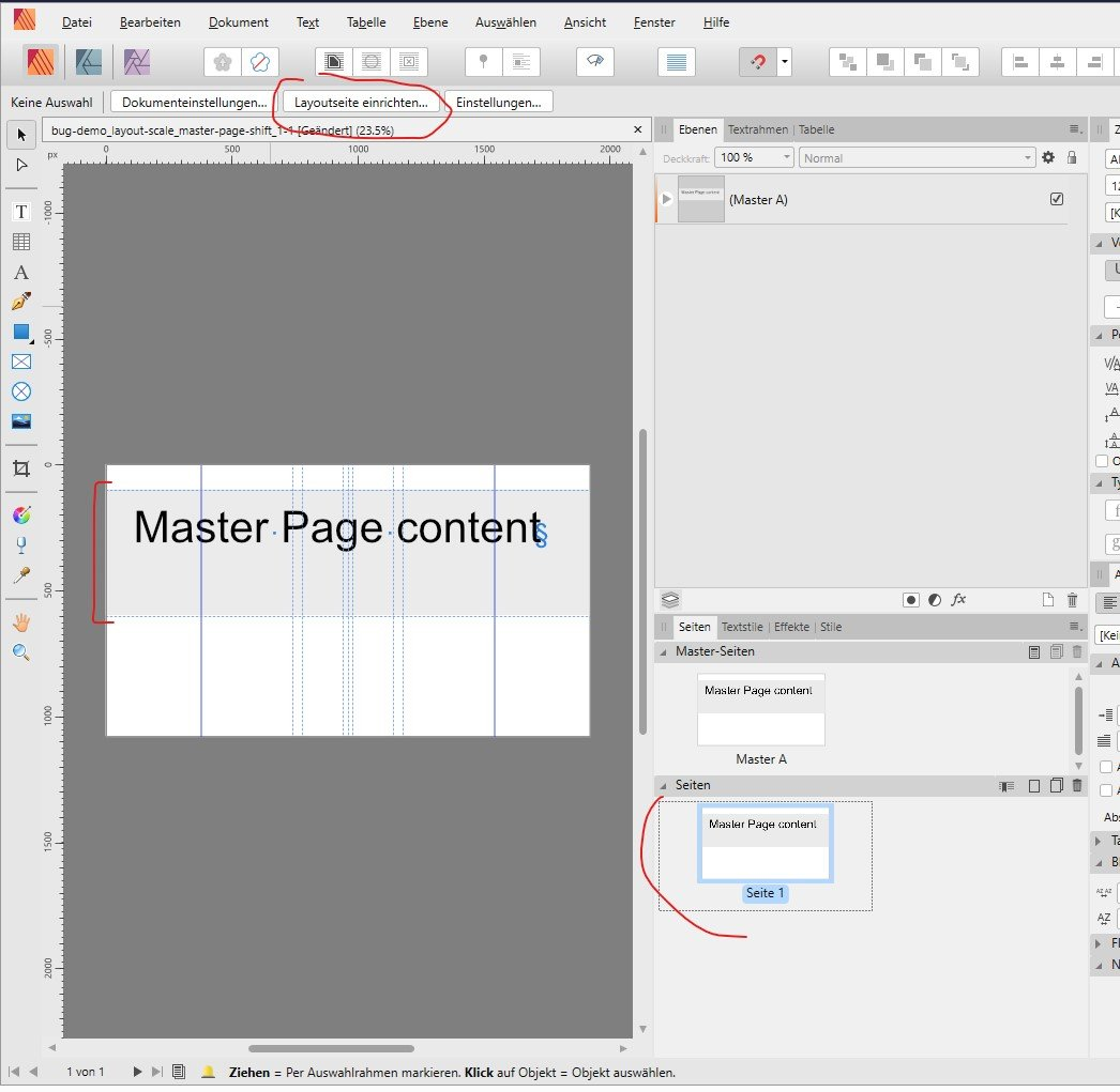 2020-08-19-bug-publisher-master-guides-after-layout-scale_011.jpg.1a7ae513062d58311c6055526628b2c9.jpg