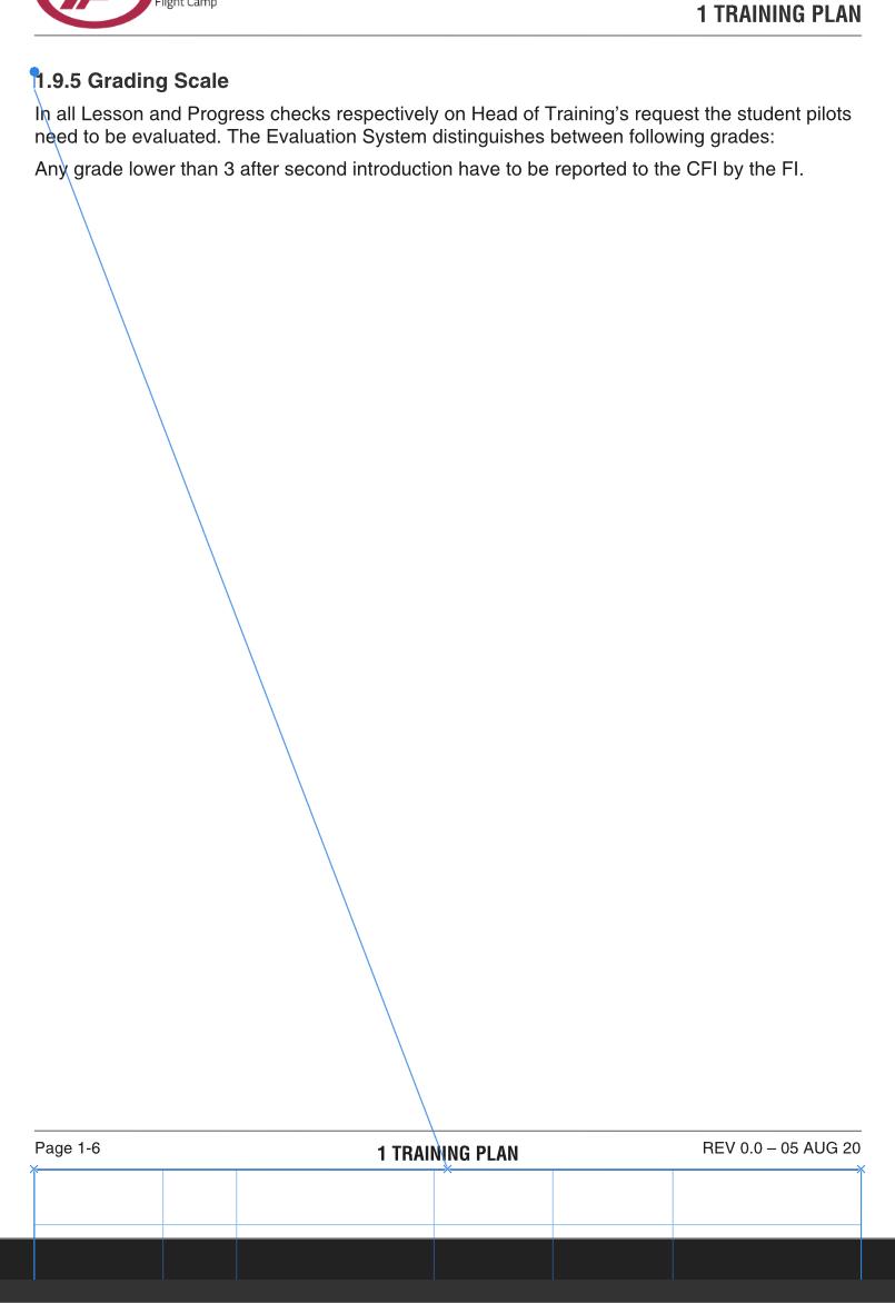 Bildschirmfoto 2020-08-07 um 10.23.39.png
