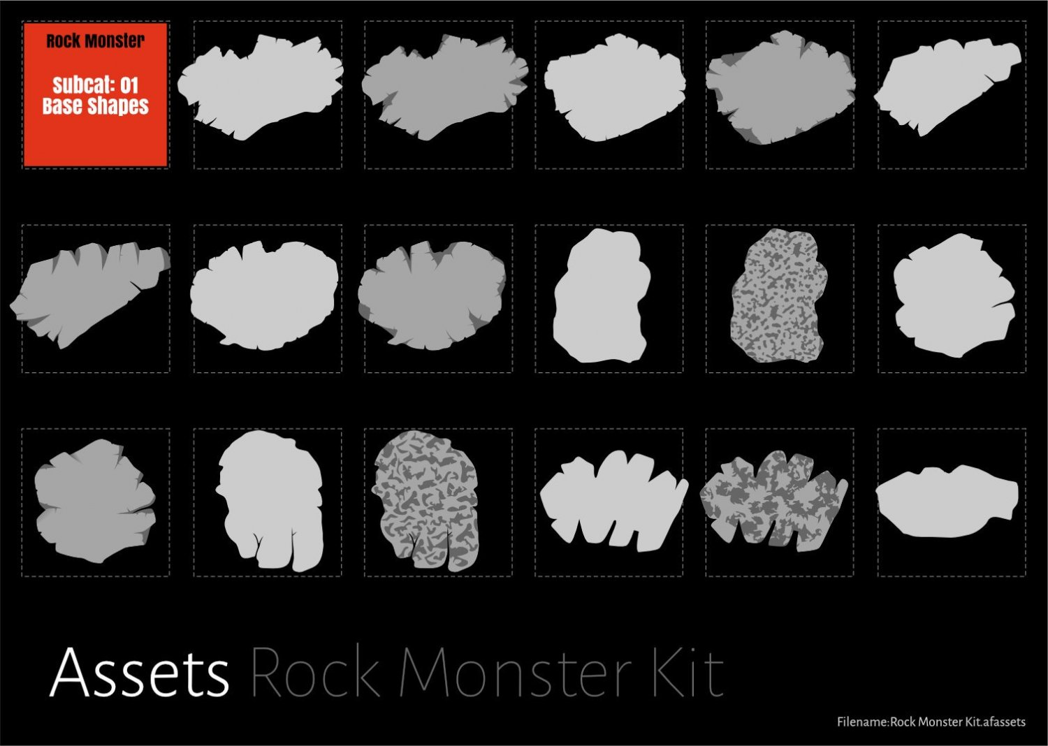 Rock Monster Kit 01@0.3x.jpg