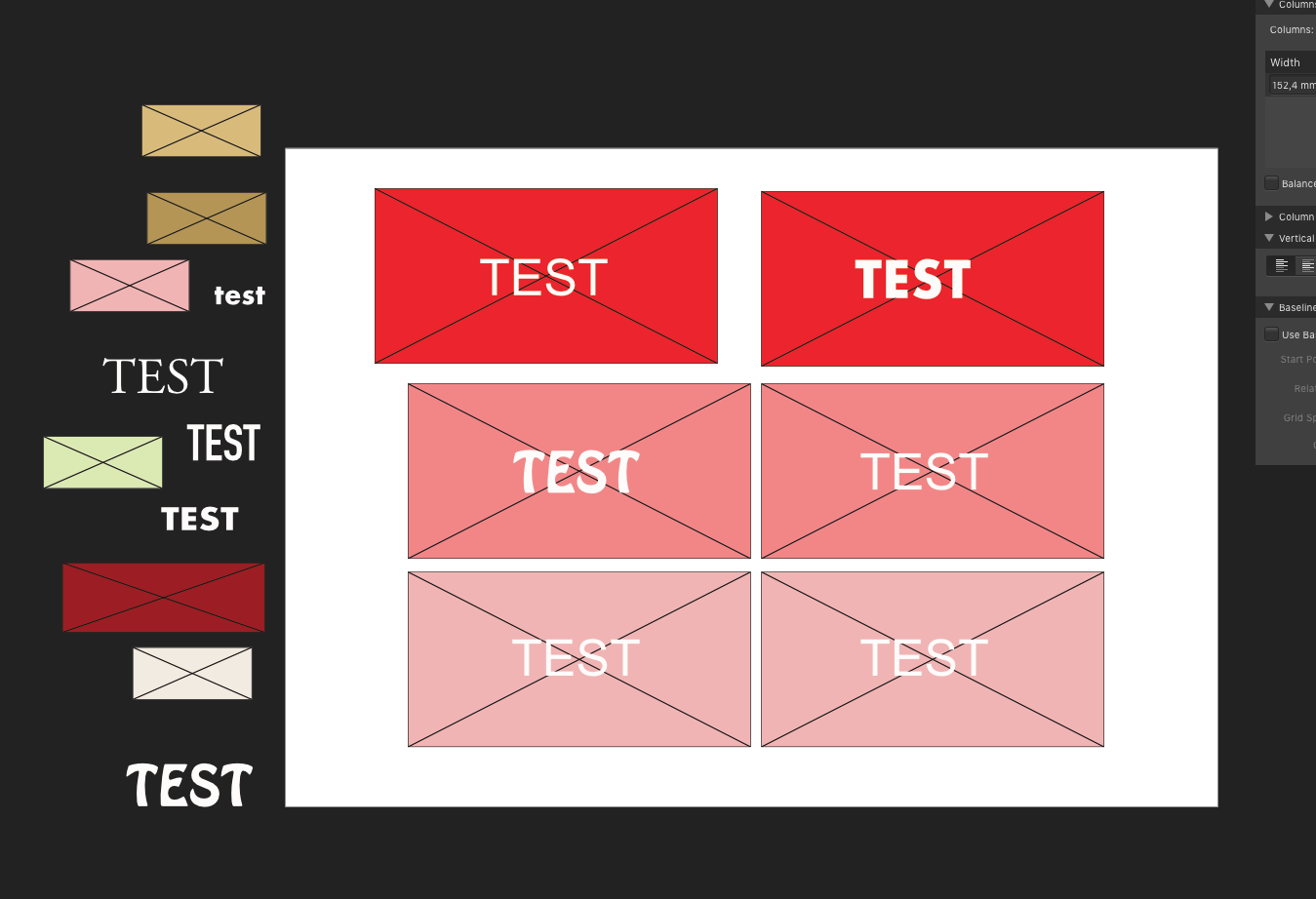 fill boxes and diagonal lines.png