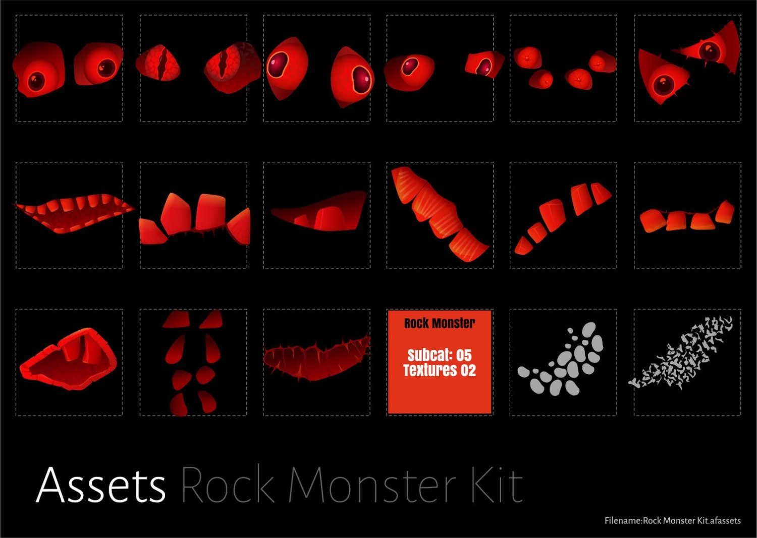 Rock Monster Kit 04@0.3x.jpg