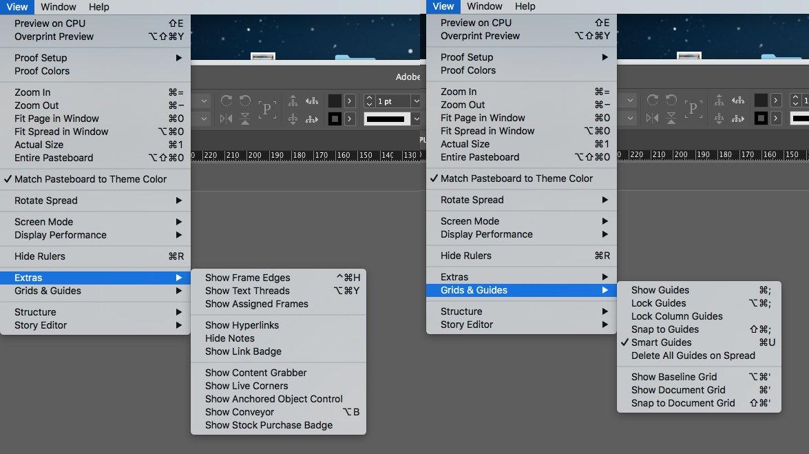 indesign options.jpg