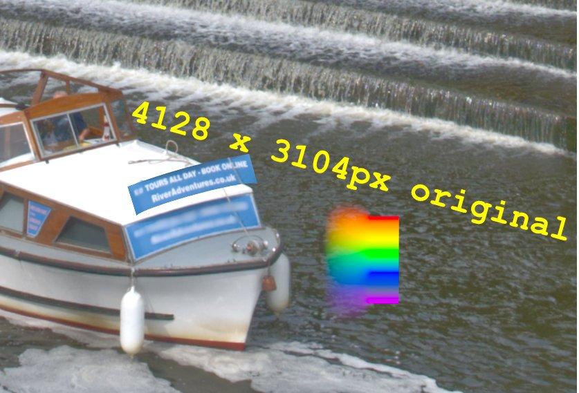 Blur1.jpg.f2788bacbea2bf4020bbedb944466616.jpg