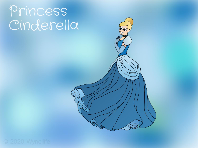 PrincessCinderella.thumb.png.5b0418b6fc7732c5e9b12e1c0edc44d5.png
