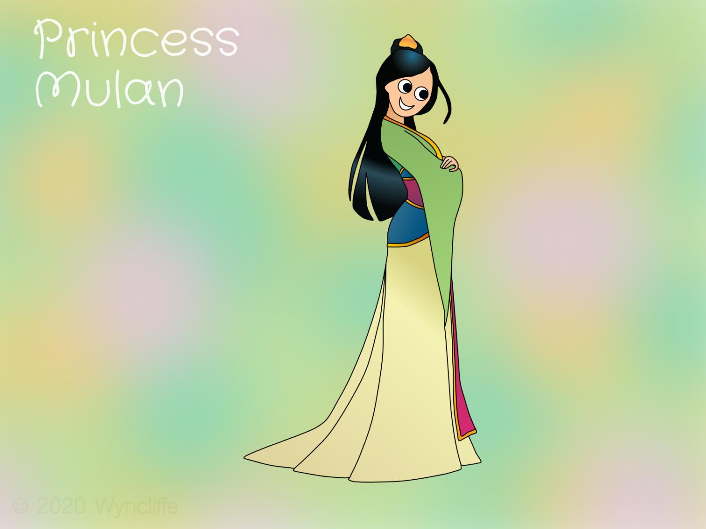 PrincessMulan.thumb.png.77c7961fa9379afea32828b0f386c1c2.png