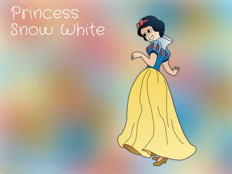 PrincessSnowWhite.thumb.jpg.29e87dfebb0727f43c612a8b2f51ceb2.jpg