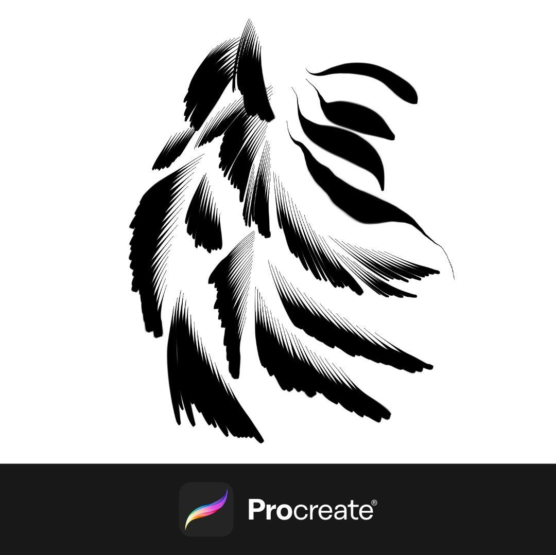 Procreate_Dynamic_Ink_demo.jpg