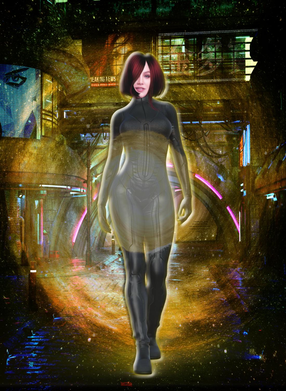 Taera_Future-paintbrusherror.thumb.png.e8f051980ff0d2b8d1293c8e0f00c068.png