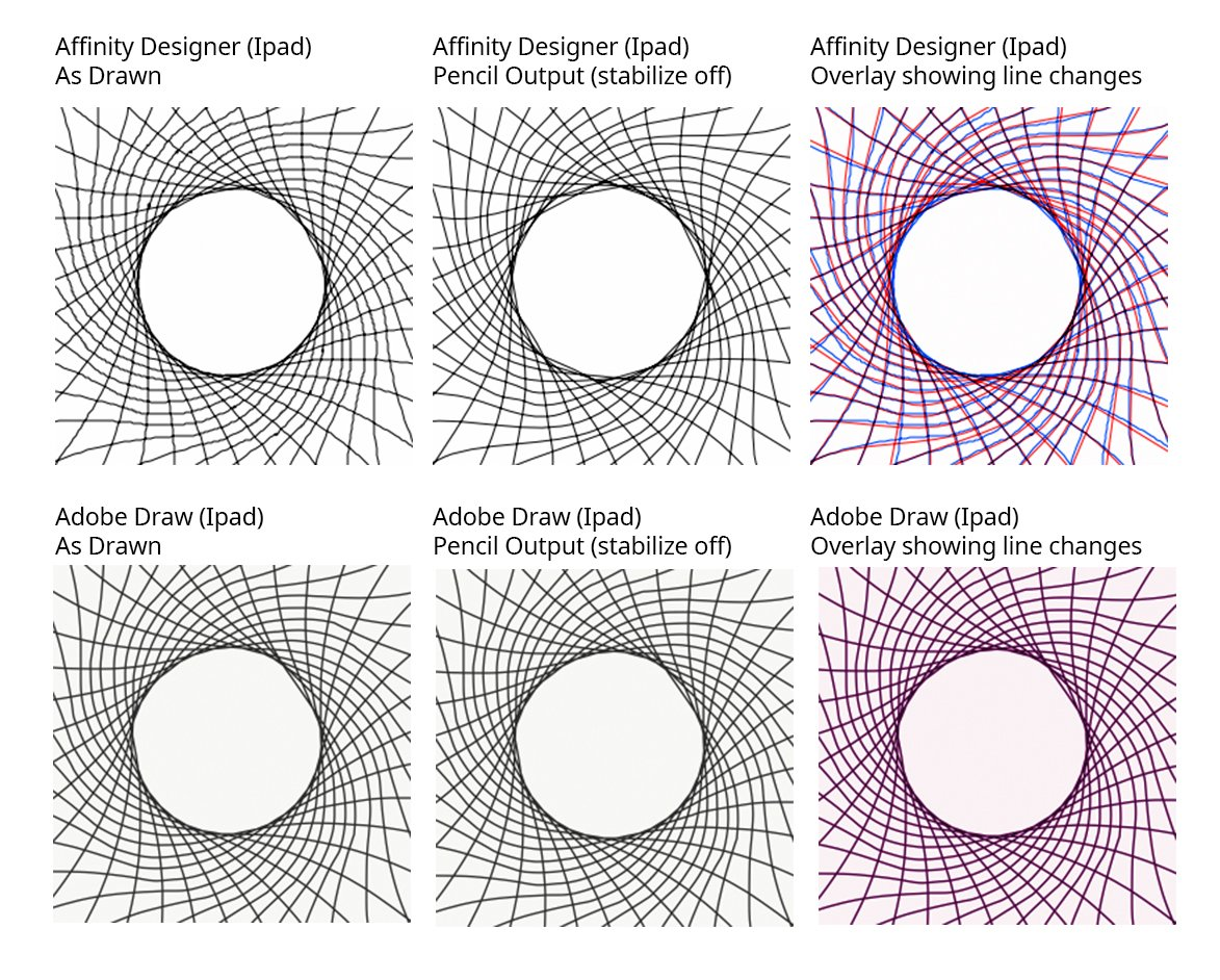 affinity-designer-vs-adobe-draw.jpg.ea59e74e9e4a412499b058477b8bcf88.jpg