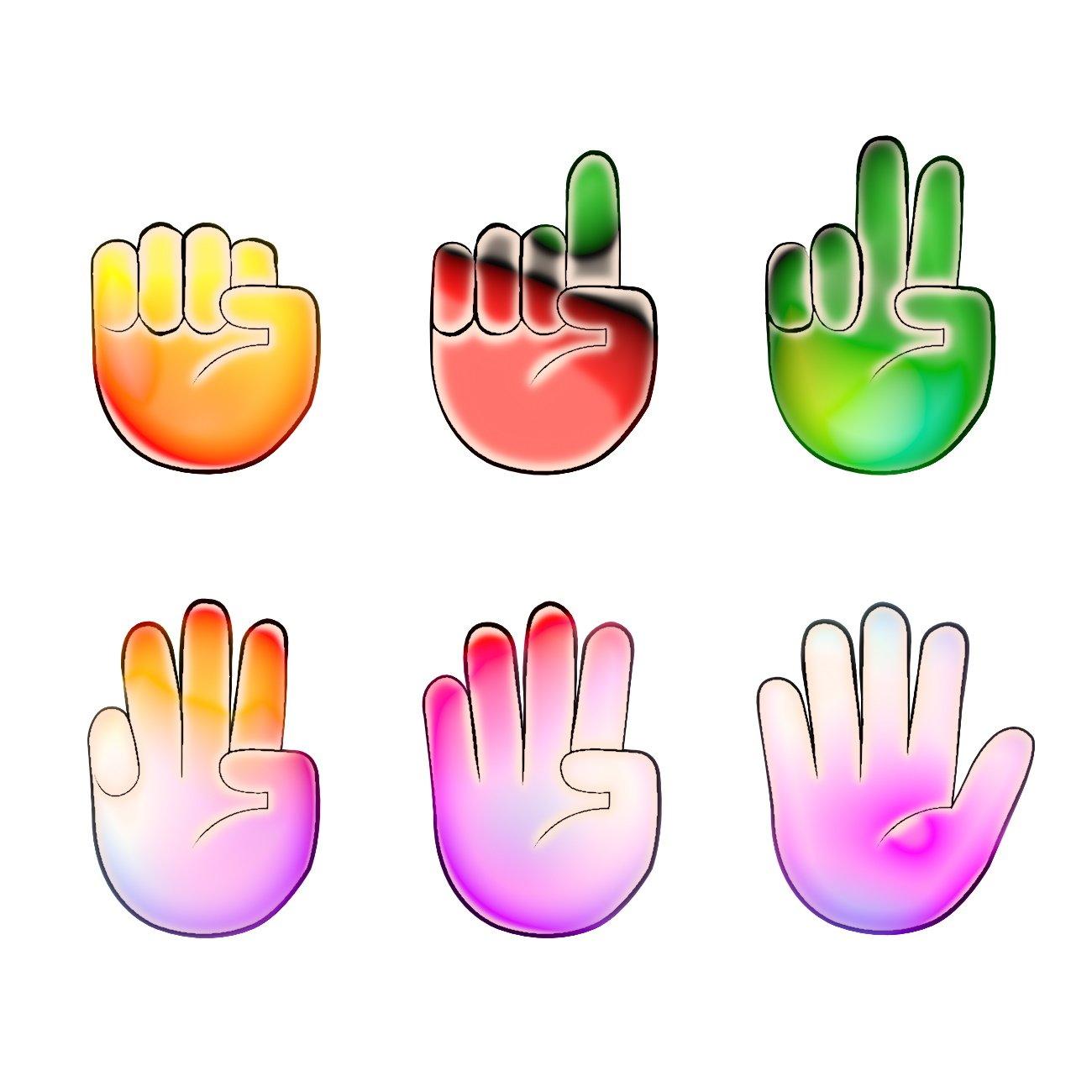 handds.jpg