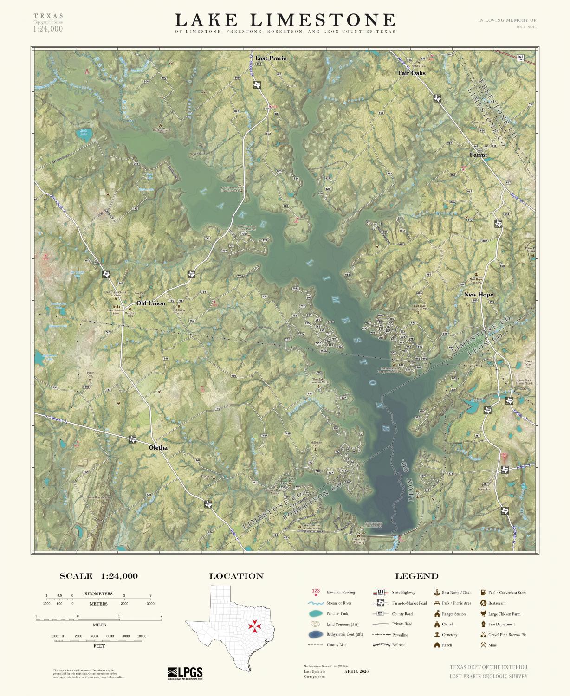 lakelimestone_mappreview.png