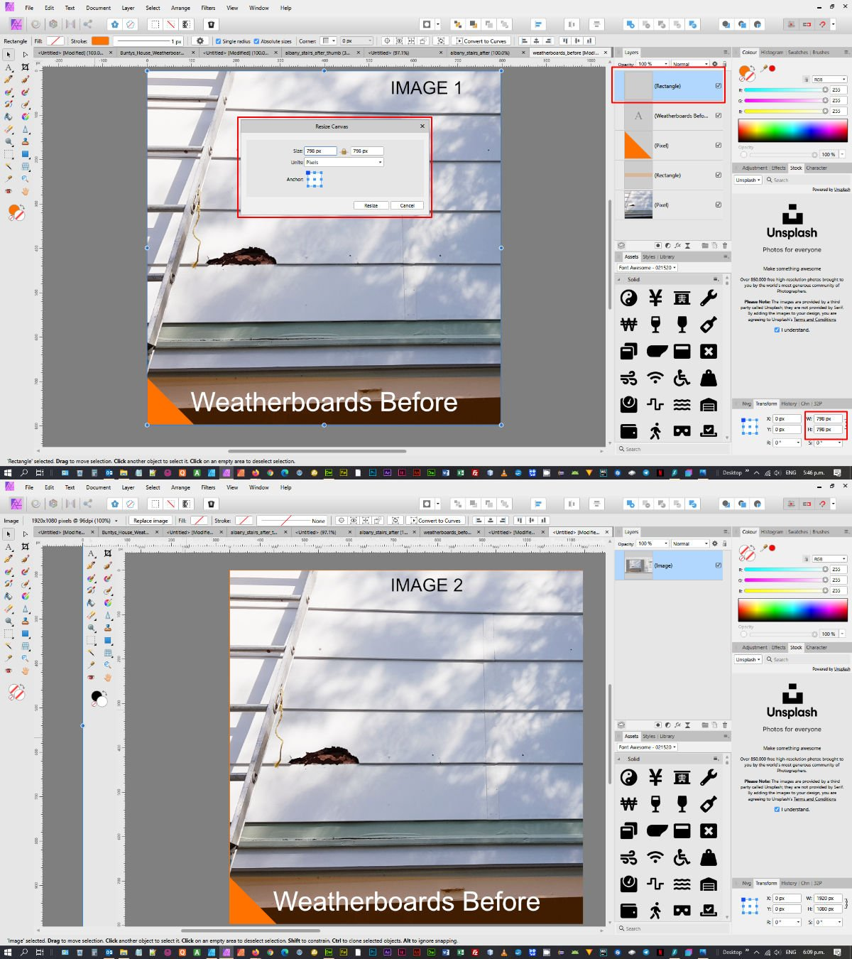 shape_size_Vs_canvas_size.jpg.f5b1827ae4024a672e6bc7686081635f.jpg