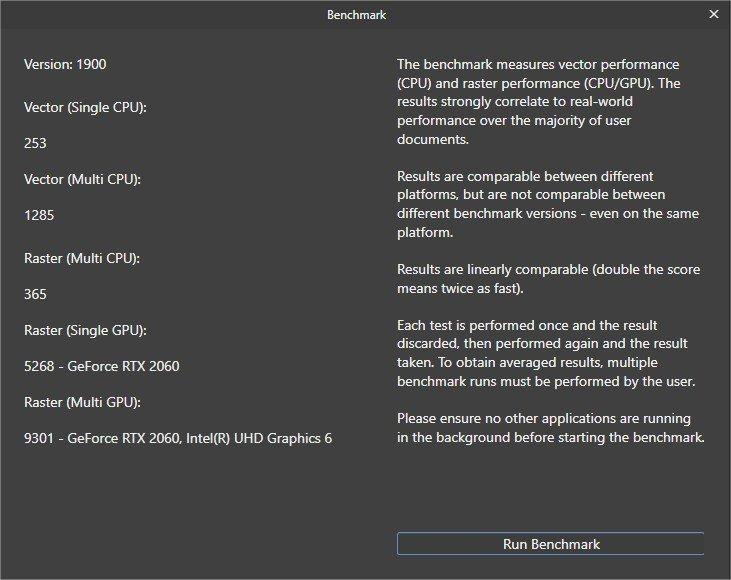Alienware Benchmark.jpg