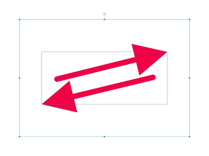 Bounding Boxes.jpg