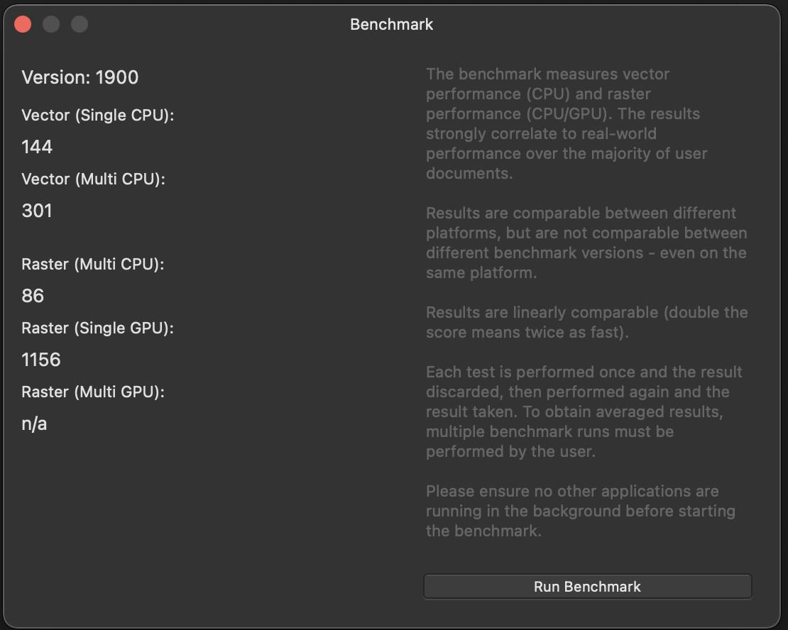 MAC Screenshot 2020-09-19 at 07.12.24.png