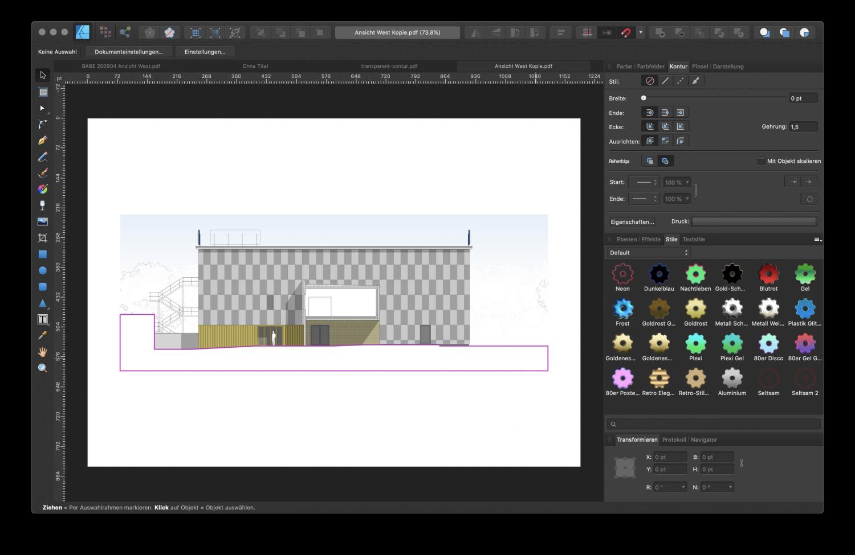 Designer.app.png