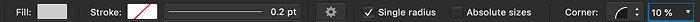 FrameSettingsWith0.2stroke-700.jpg.e332824159324f0518dc660d247d7a31.jpg