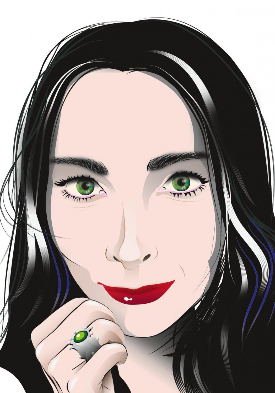 Lene-Portrait-2-1200x1716.thumb.jpg.a56070ecf5baf8cbb80fe8c9d094e503.jpg