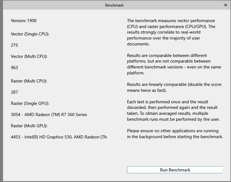 ScreenShot00793.jpg