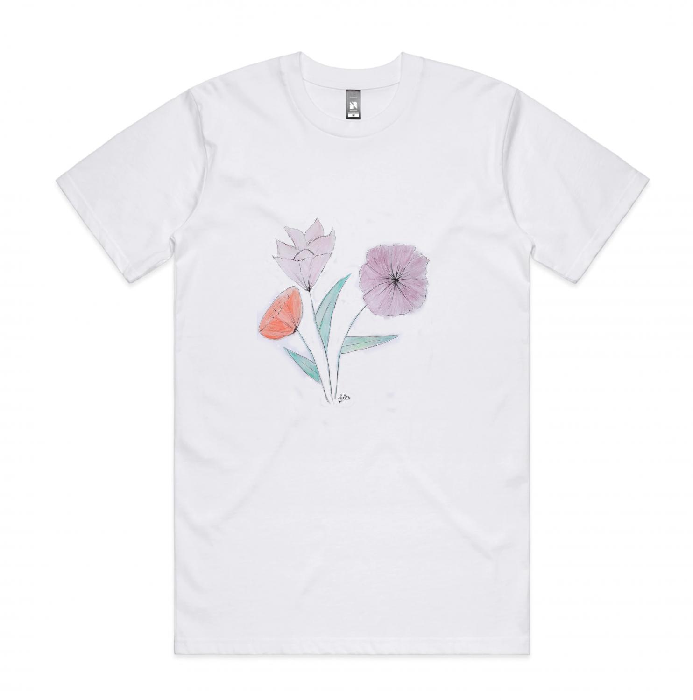 Shirt_example.png