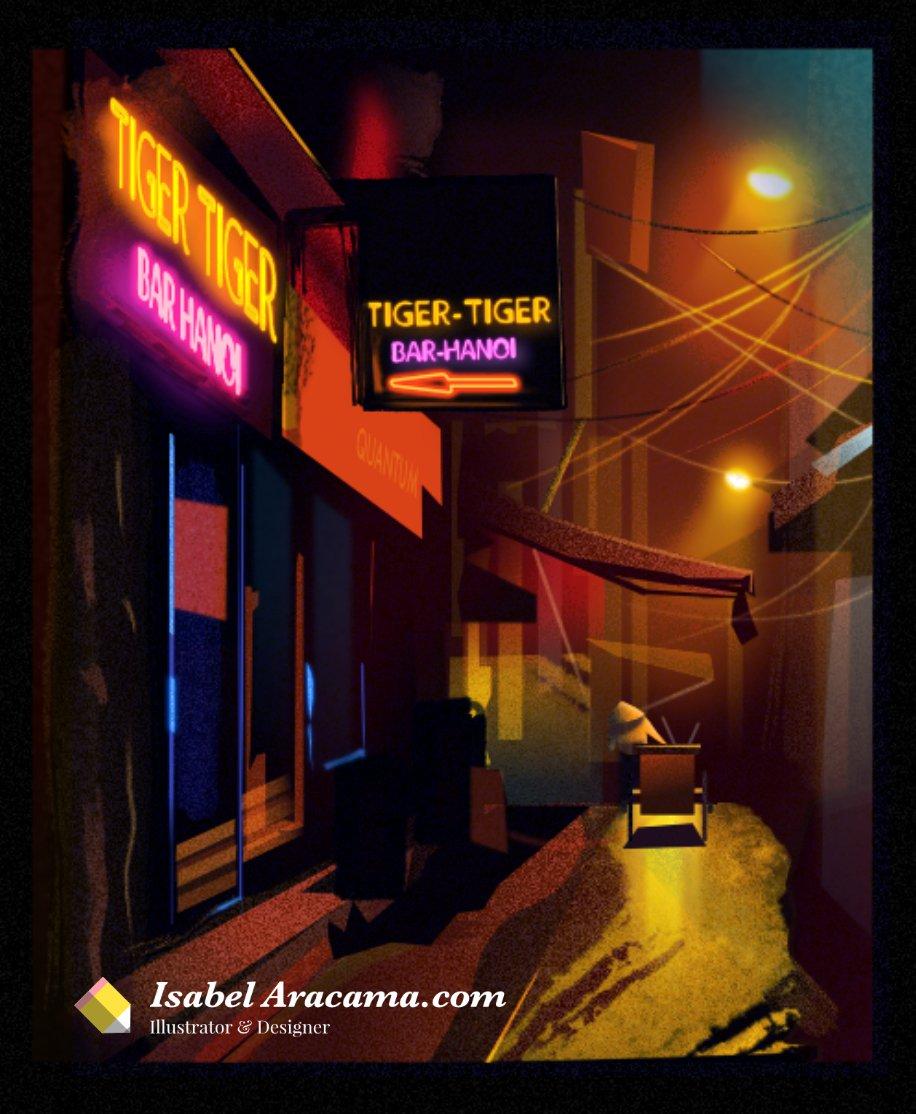 Tiger-TigerLogo.jpg