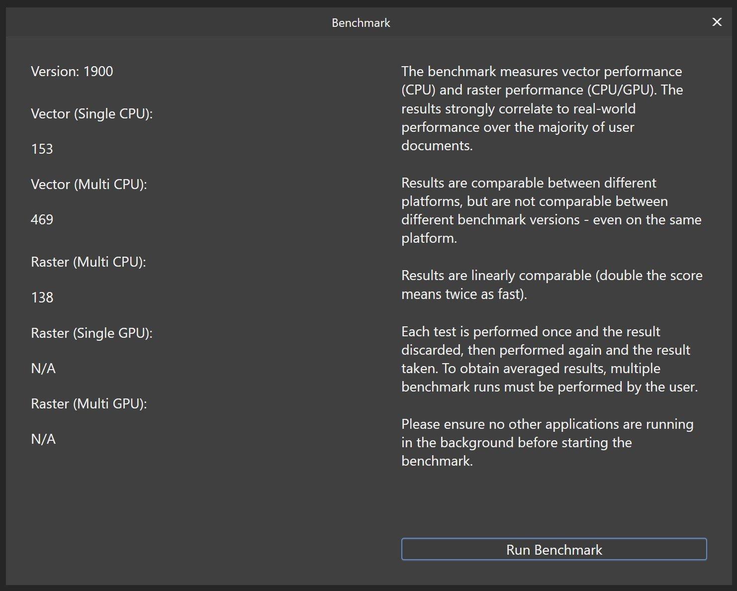 benchmark.jpg.c7bfb1a7a226c40126d141111dc217d8.jpg