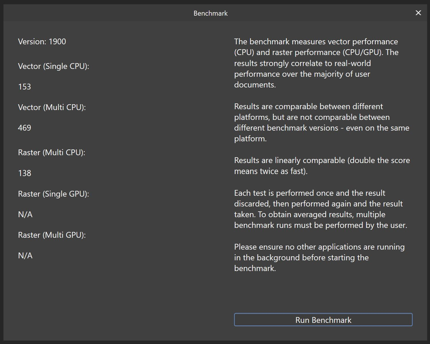 benchmark2.jpg.b6ae70765473d3e300c5f7d44e1c010e.jpg