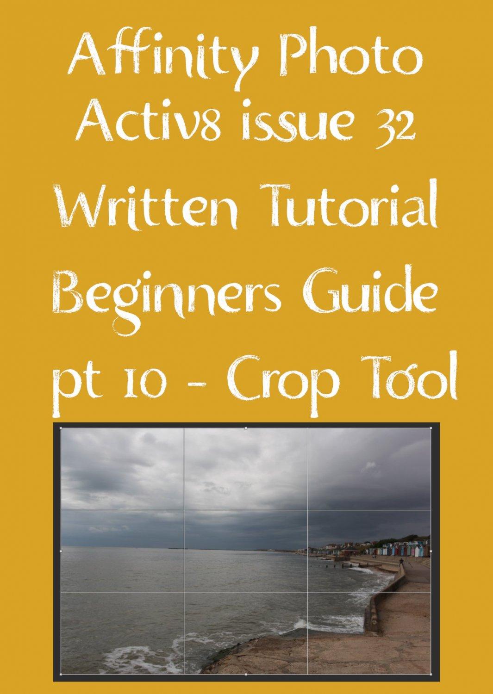 crop-advert.jpg