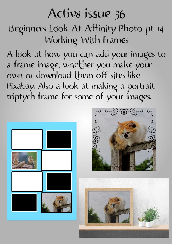 frame-advert.jpg