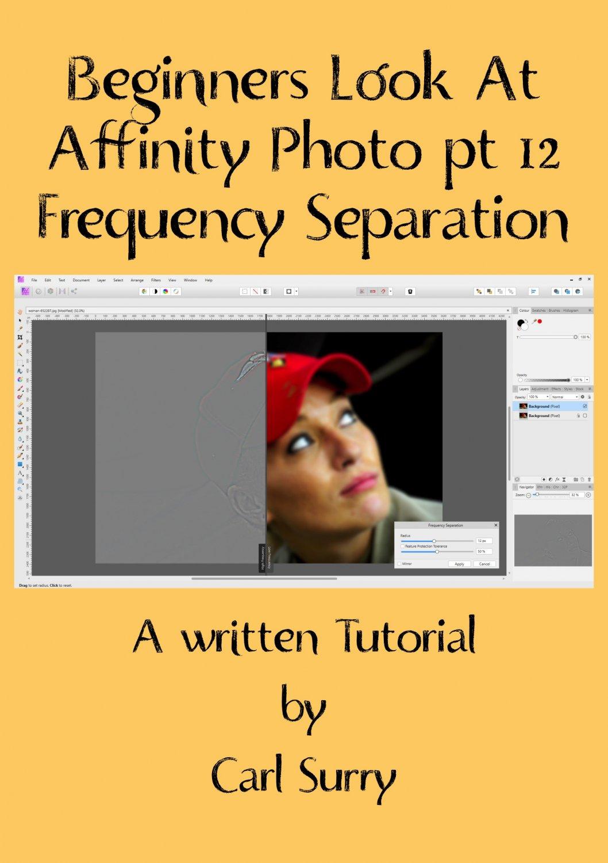 frequency-advert.jpg
