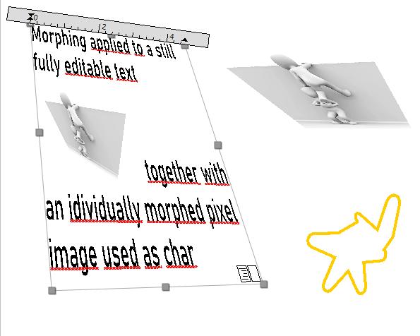 image.png.fcca5e58e2786a628c22aee02fb0f773.png