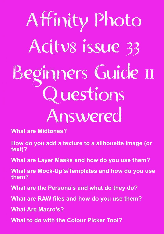 questions-advert.jpg