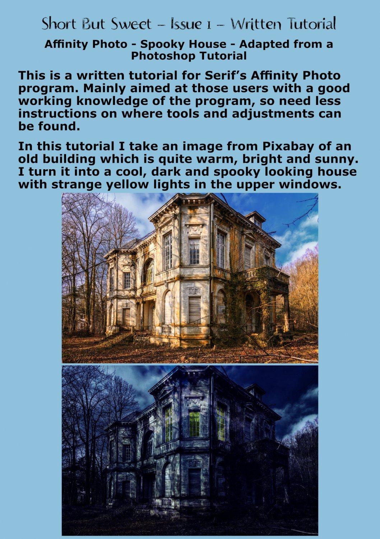 spooky-advert.jpg