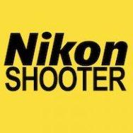 Nikon Shooter