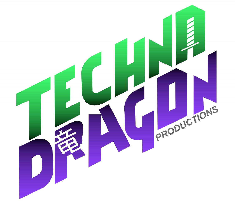 technodragon logo2color.jpg