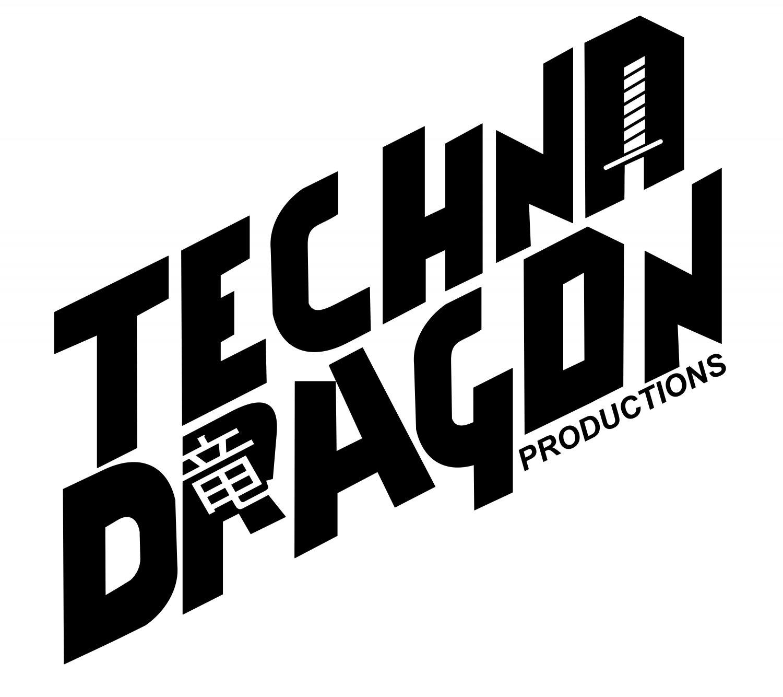 technodragon logo2.jpg
