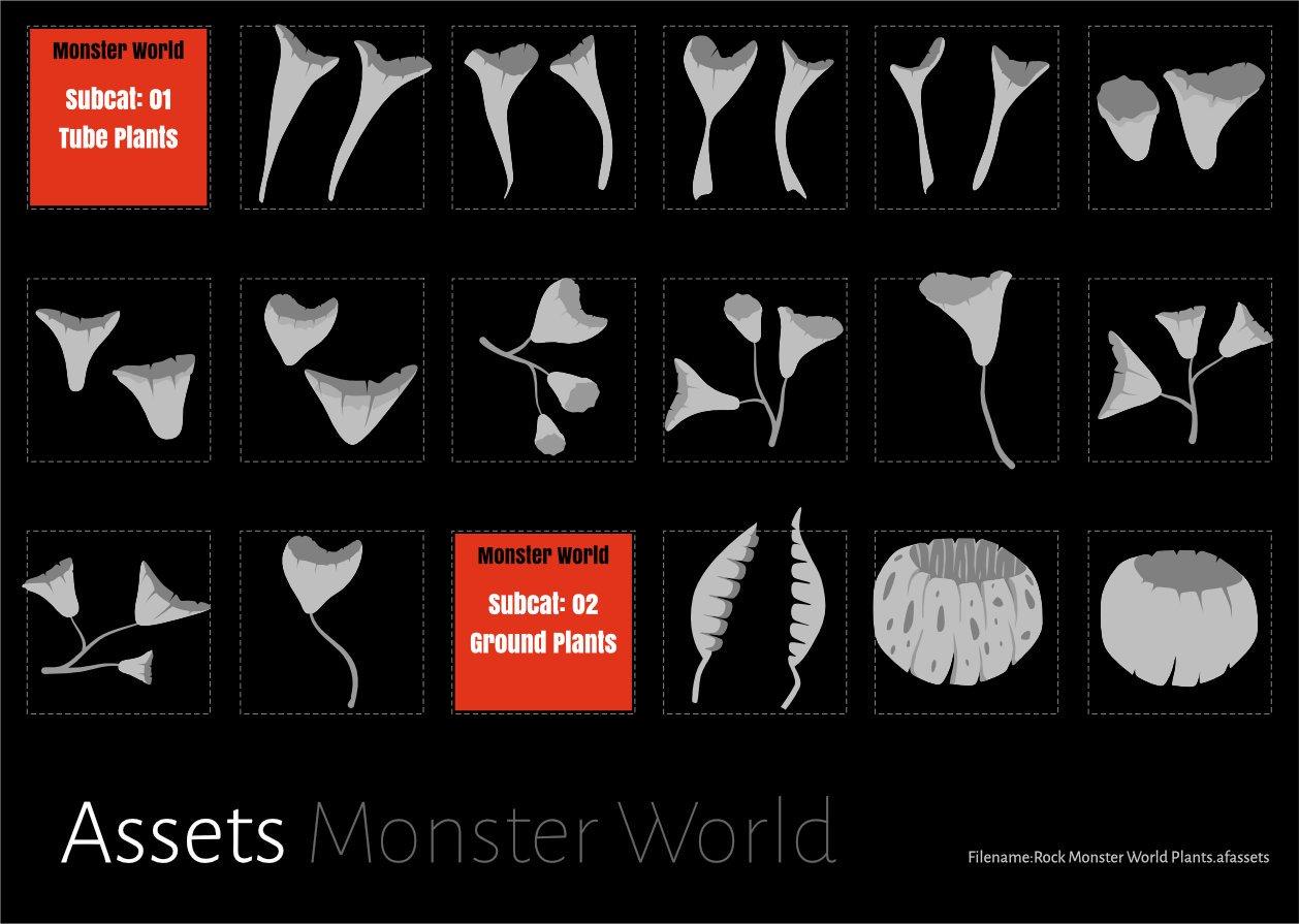 Monster World - Vector Assets Plants 01@0.25x.jpg