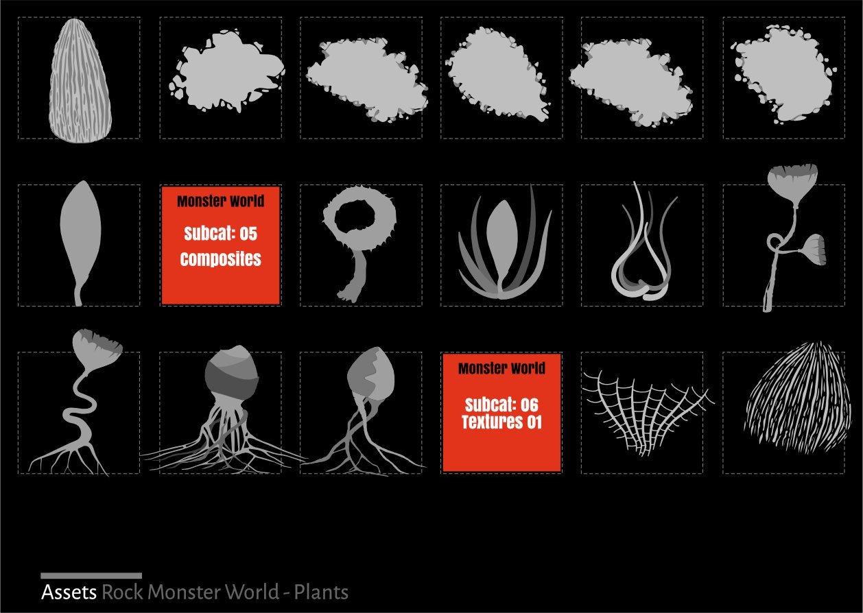 Monster World - Vector Assets Plants 03@0.25x.jpg