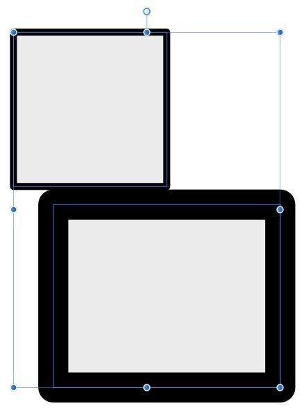 Designer_JE4ncLw53Z.jpg.f9ffb906eb3d9088b0c16df2403f3207.jpg