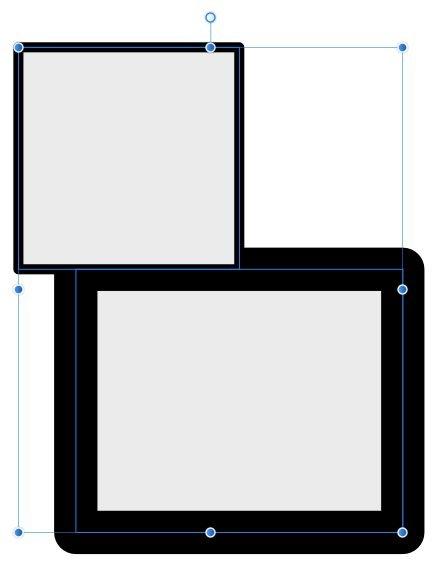 Designer_Puh88o2YaT.jpg.48fcc5b45ad7c0fe6e45334454218141.jpg