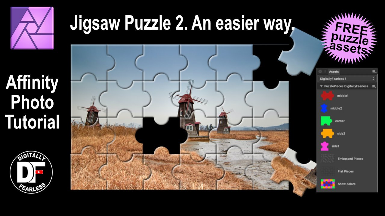 Puzzle2-Assets--YouTube-Video-Thumbnail.jpg