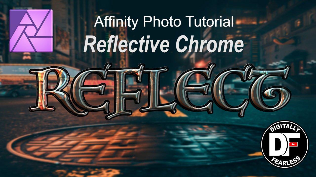 ReflectChrome--YouTube-Video-Thumbnail.jpg