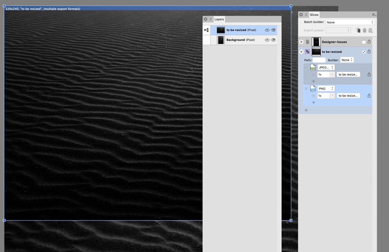 Screen_Shot_2020-10-18_at_8_37.57_AM.thumb.png.286f783bbe2990677383a81c50f0afd7.png