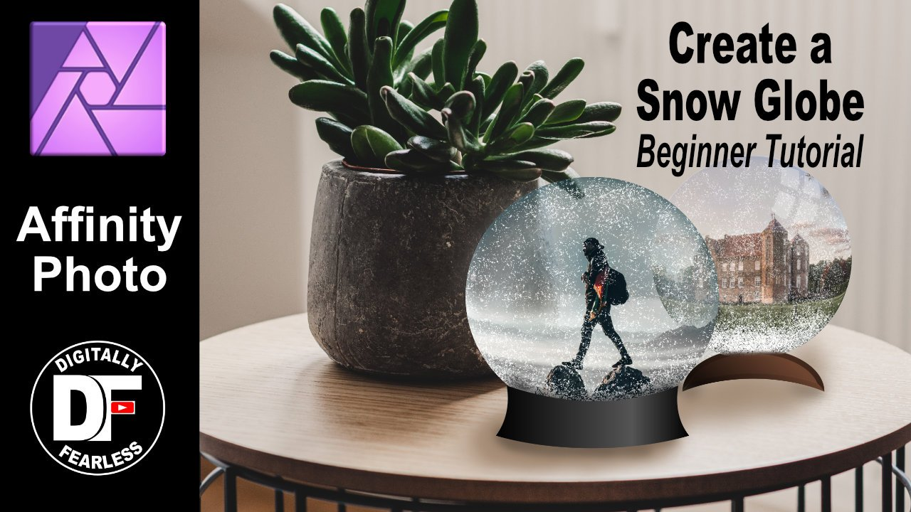 SnowGlobe--YouTube-Video-Thumbnail.jpg