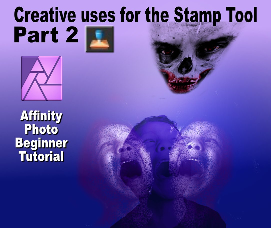 StampScrySquare--YouTube-Video-Thumbnail.jpg