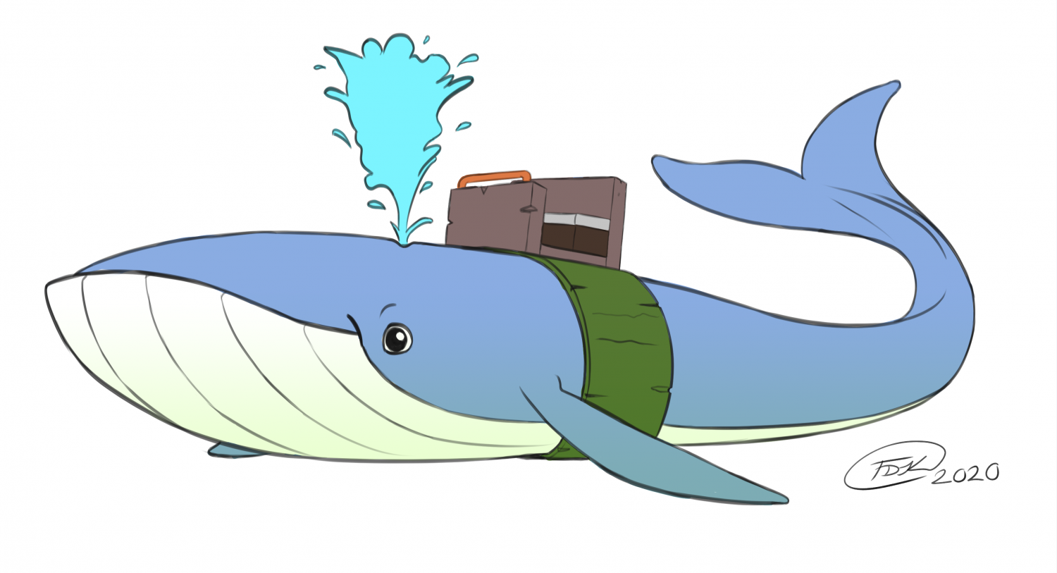 Whale.thumb.png.03bd1fdcbf8c7ed35fdcfcc49ee6b7de.png